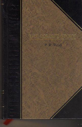 9780809487332: The Colditz story (Classics of World War II)