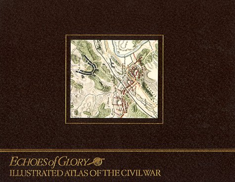 Echoes of Glory (Three-Volume Set in Slipcase): Woodhead, Henry