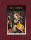 Winds of Renewal (American Indians): Editor-Time-Life Books