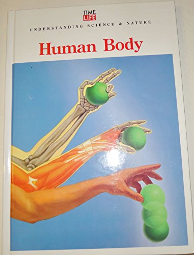 9780809496549: Human Body (Understanding Science and Nature)