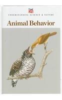 Animal Behavior (Understanding Science and Nature): Patricia Daniels, Karin Kinney, Mark Galan, ...