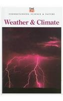 9780809496839: Weather and Climate (Understanding Science & Nature)