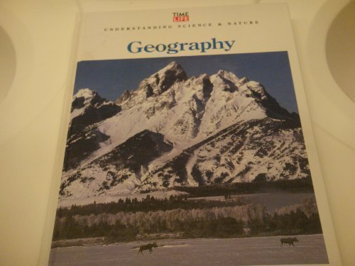 9780809496914: Geography (UNDERSTANDING SCIENCE AND NATURE)