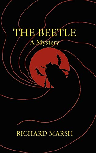 9780809500727: The Beetle