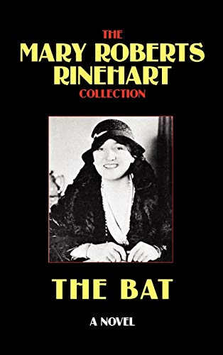 9780809501182: The Bat