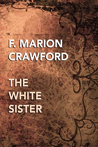 9780809501779: The White Sister