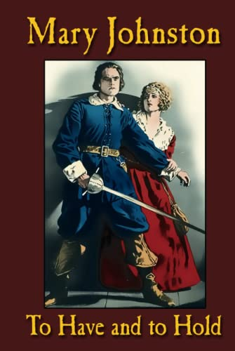 9780809532506: To Have and To Hold