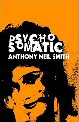 9780809550913: Psychosomatic