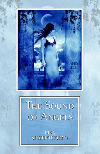 9780809556052: The Sound of Angels
