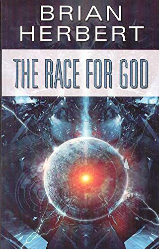 9780809556403: The Race for God