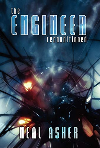 9780809556762: The Engineer ReConditioned