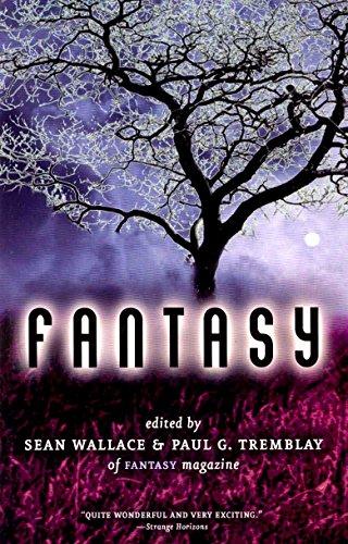 9780809556991: Fantasy