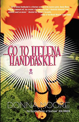 9780809557363: Go to Helena Handbasket