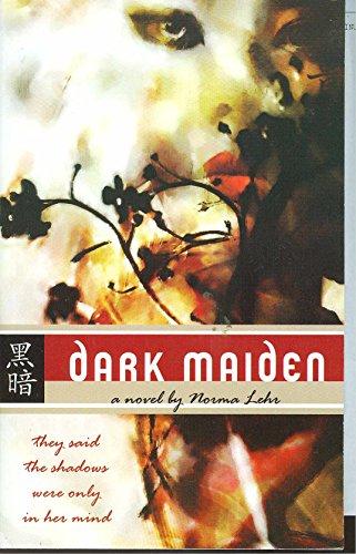9780809557806: Dark Maiden