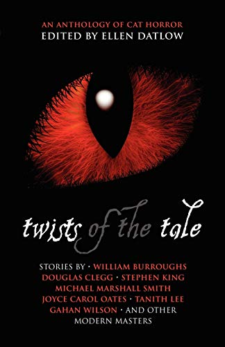 9780809557950: Twists Of The Tale