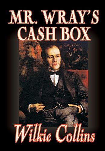 9780809565351: Mr. Wray's Cash Box