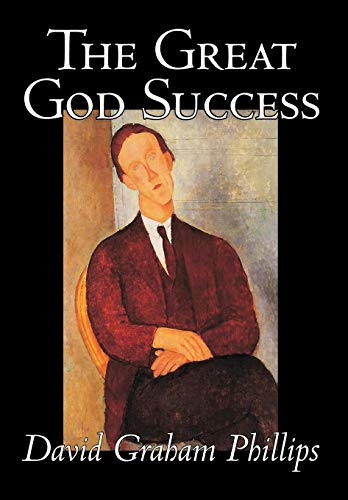 9780809566068: The Great God Success