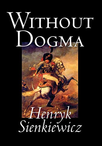 9780809567126: Without Dogma