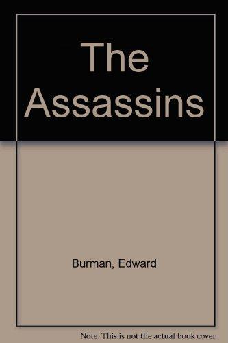 9780809570751: The Assassins
