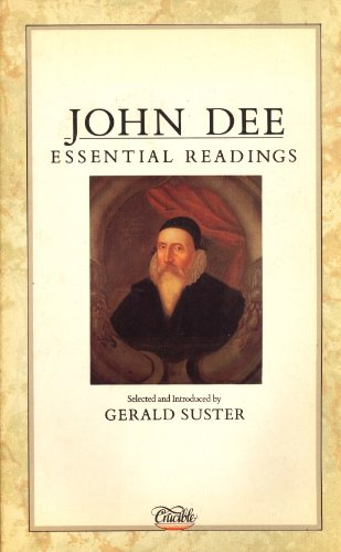 9780809570881: John Dee: Essential Readings