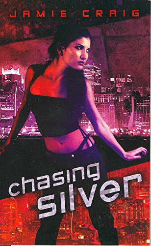 9780809572014: Chasing Silver