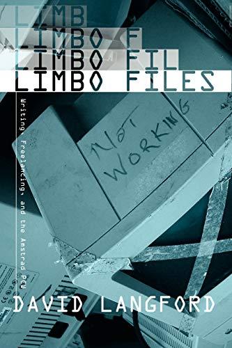 9780809573240: The Limbo Files