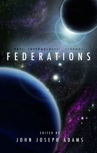 9780809573479: Federations