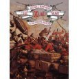 9780809575275: The Zulu War: A Pictorial History