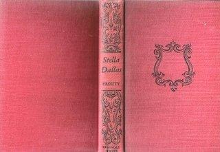 9780809590124: Stella Dallas