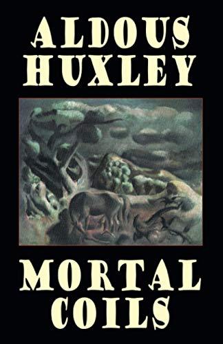 9780809592319: Mortal Coils