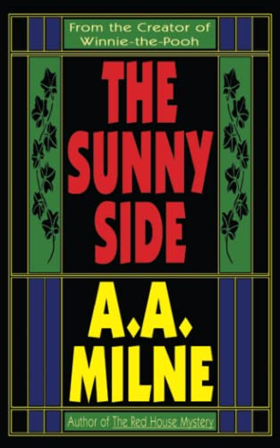9780809592463: The Sunny Side