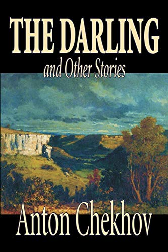 9780809592586: The Darling and Other Stories