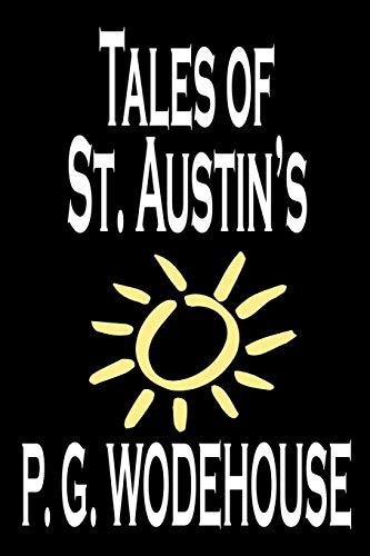 9780809592845: Tales of St. Austin's