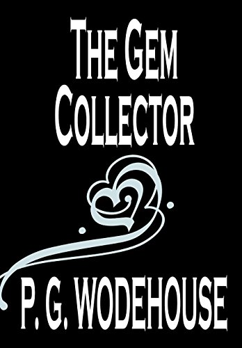 9780809596348: The Gem Collector