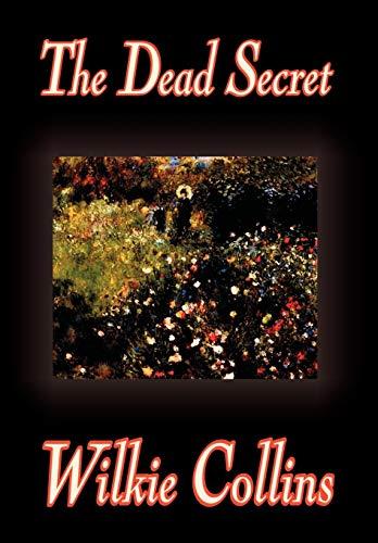 9780809599172: The Dead Secret