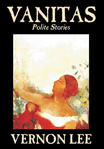 9780809599585: Vanitas: Polite Stories