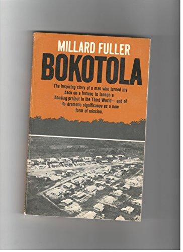 9780809619245: Bokotola