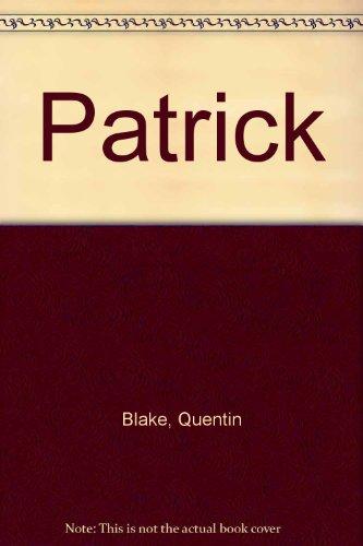 9780809811472: Patrick