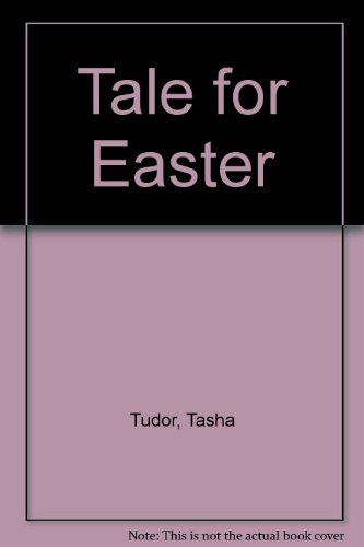 9780809818075: Tales for Easter