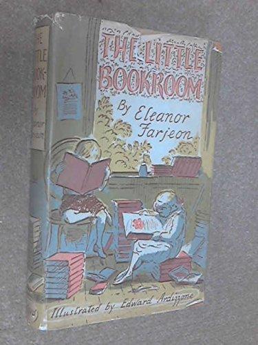 9780809823239: The Little Bookroom