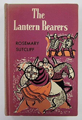 9780809830282: Lantern Bearers