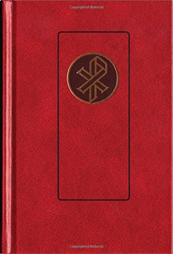 9780810004221: Christian Worship: A Lutheran Hymnal
