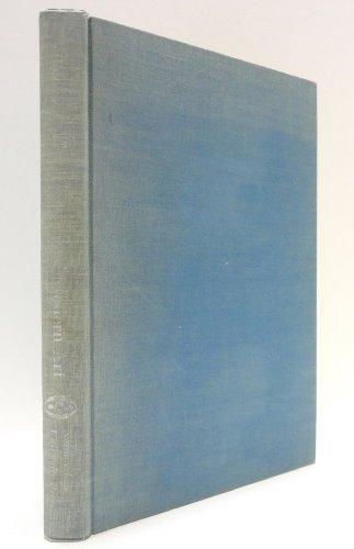 The Meaning of Modern Art: A Philosophical: Karsten Harries.