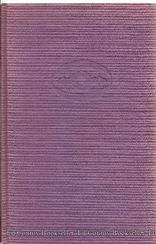 9780810103221: Lived Time: Phenomenological and Psychopathological Studies (Northwestern University Studies in Phenomenology & Existential Philosophy)