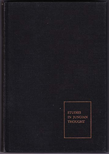 9780810103641: Myth of Analysis (Studies in Jungian Thought)