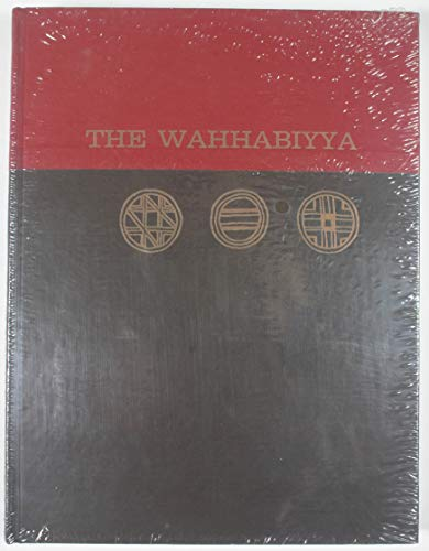 The Wahhabiyya: Islamic Reform and Politics in French West Africa (Studies in African religion): ...