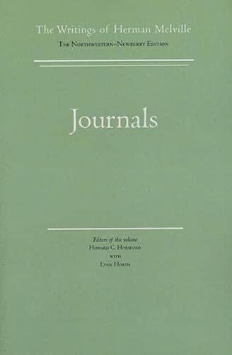 9780810108233: Journals: 015