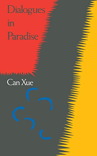 9780810108318: Dialogues in Paradise