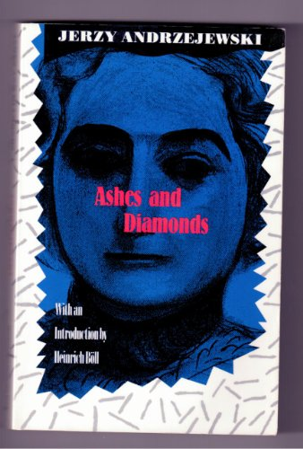 9780810108561: Ashes and Diamonds