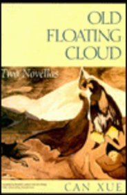 9780810109742: Old Floating Cloud: Two Novellas